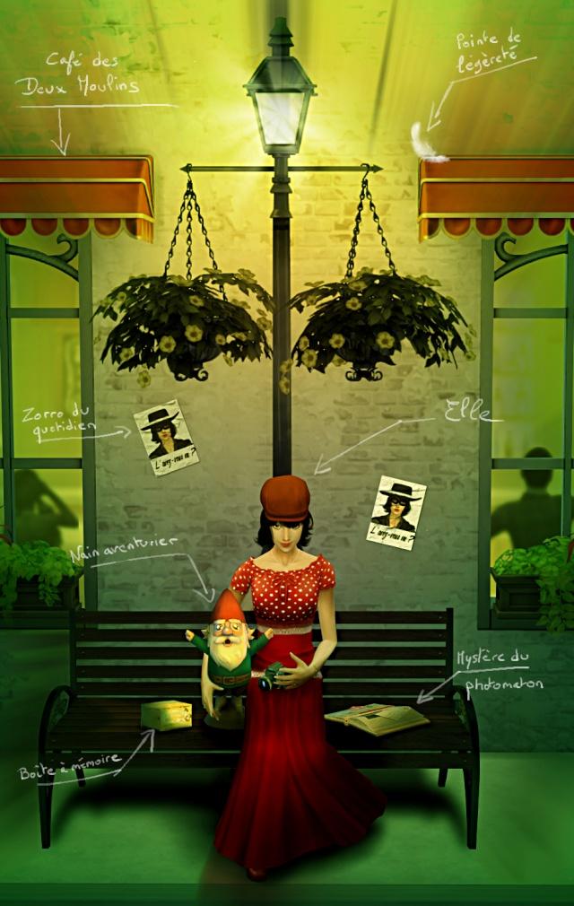 La Galerie de Laurak - Page 4 0082lo10