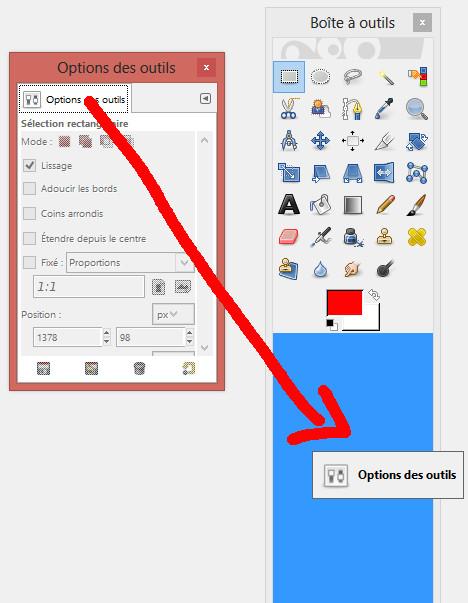 [Débutant] Solutions en cas de problème avec les fenêtres Soluti10