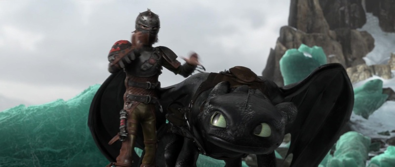 Hiccstrid une relation intime ? - Page 2 Httyd212