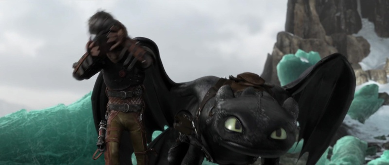 Hiccstrid une relation intime ? - Page 2 Httyd213