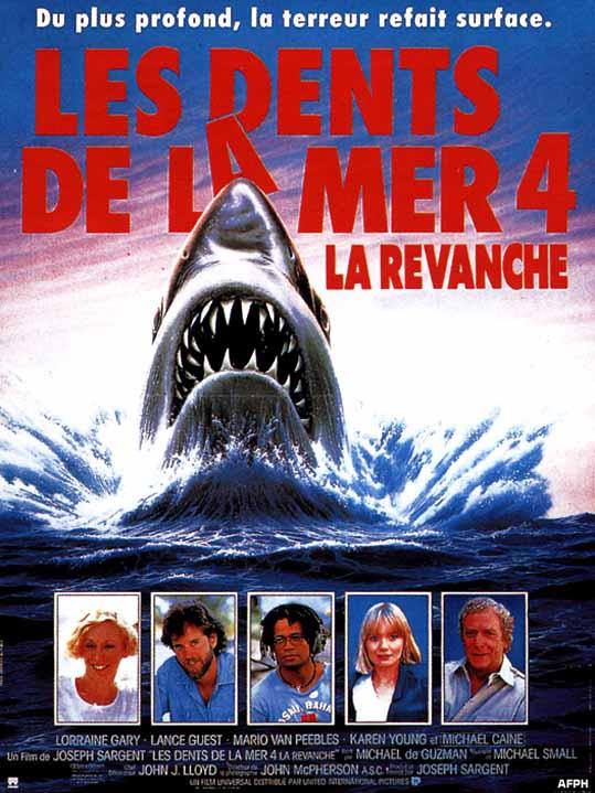 [Saga] Les Dents de la Mer (1975-1987) Jaquet10