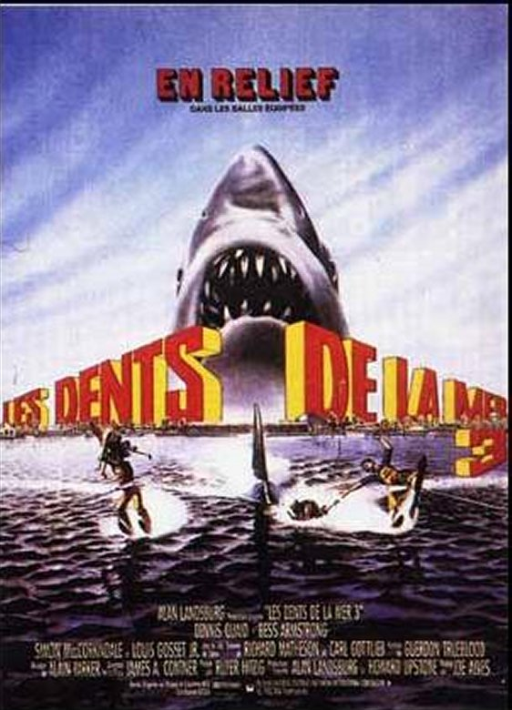 [Saga] Les Dents de la Mer (1975-1987) Les-de10