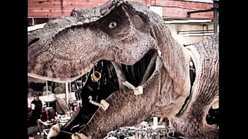 [Saga] Jurassic Park (1993-2015) - Page 2 Maxres11