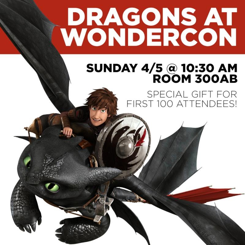 Dragons saison 3 : Par delà les rives [Avec spoilers] (2015) DreamWorks Tumblr11