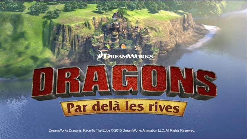 Dragons saison 3 : Par delà les rives [Avec spoilers] (2015) DreamWorks Vzerfv10