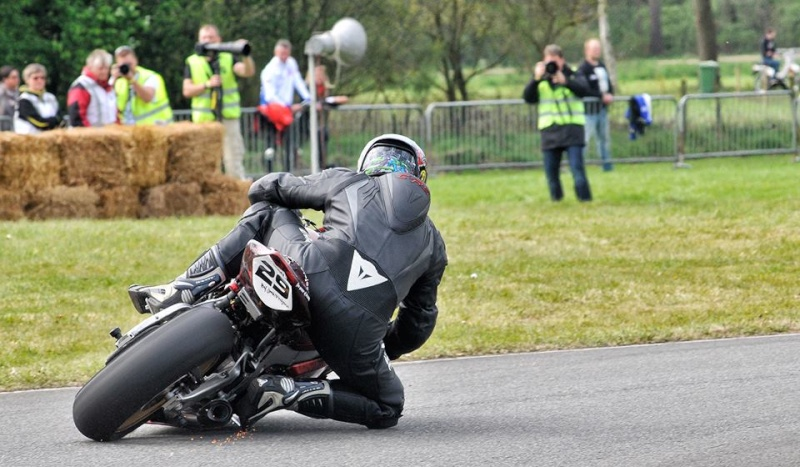 [Road Racing] IRRC Hengelo 2015   11204910