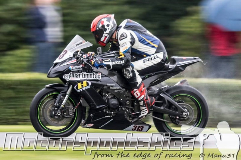 [Road Racing] IRRC Hengelo 2015   - Page 2 11205510