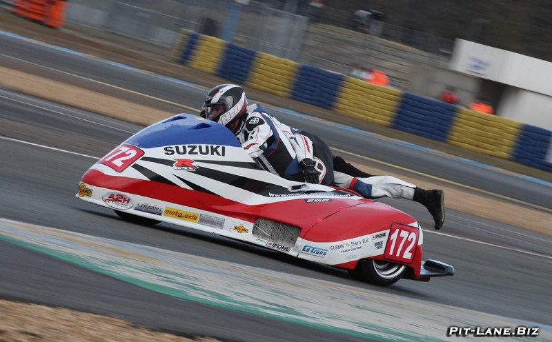 [Road Racing] TT 2015 Bd_cop10