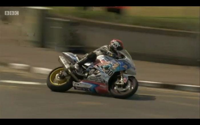 [Road racing] NW 200  2015  - Page 2 Fra11