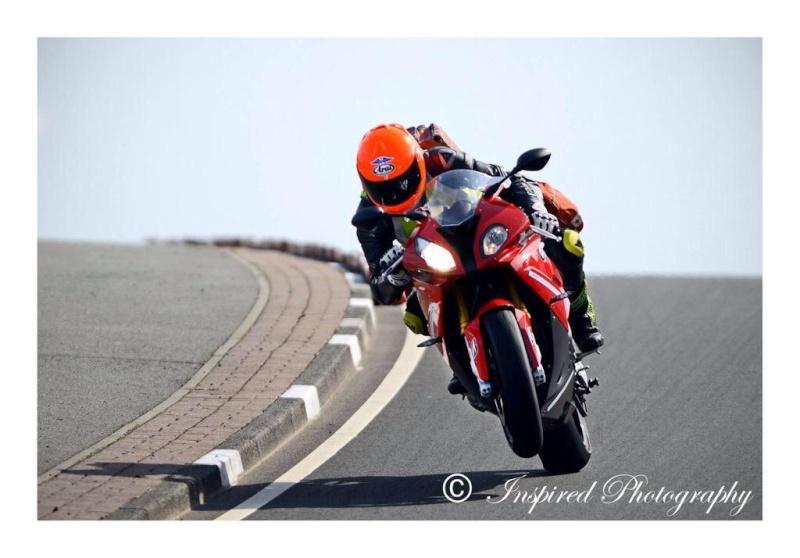 [Road racing] NW 200  2015  - Page 4 John_h10