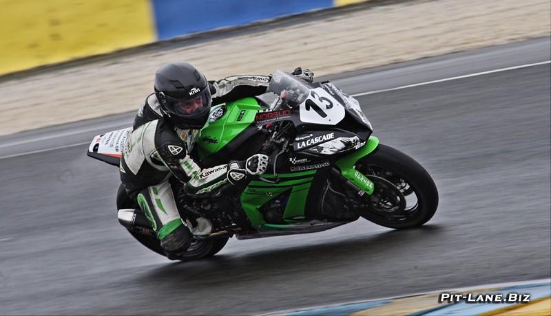 [Road racing] Saison 2015 - Page 5 Jrb_co10