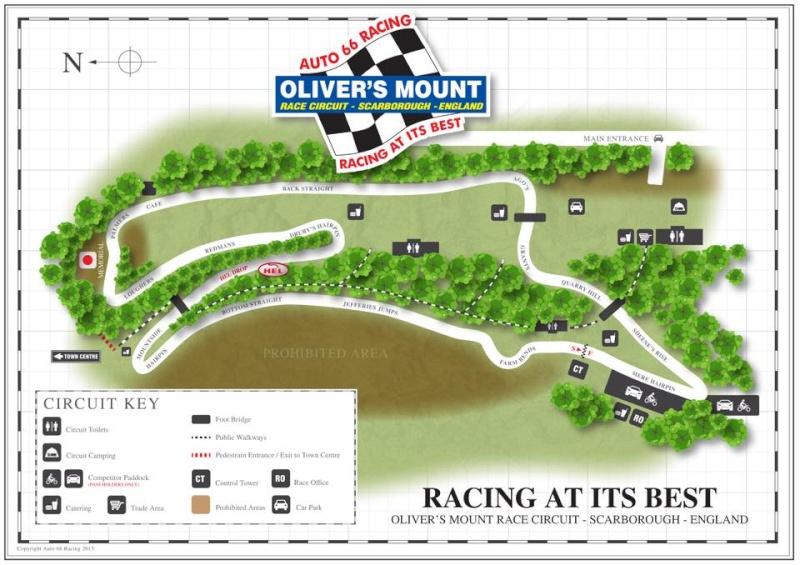 [Road racing] Saison 2015 - Page 5 Oli10