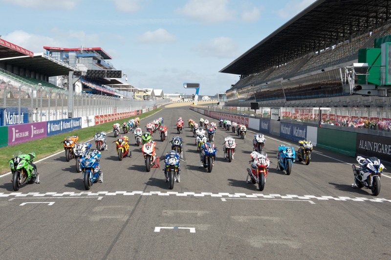 [Endurance] 24 Heures Motos, 18/19 avril 2015 Photo-10