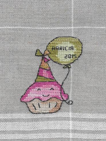 Un Free de 2011 ! Cupcak11