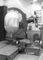 Quelques photos de la fabrication du LEM chez grumman Grum2312
