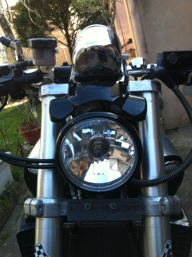 mon nouveau phare Img_2210