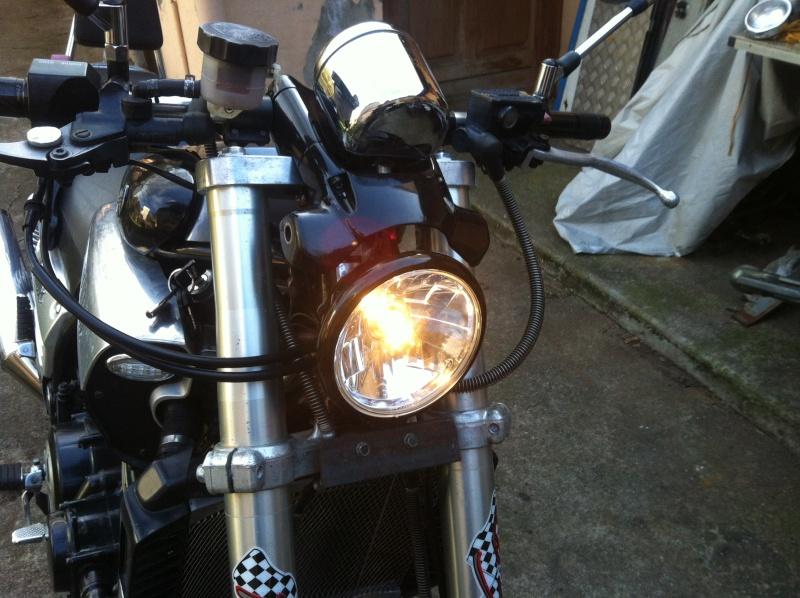 mon nouveau phare Img_2211