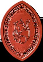 Annonces du Conseil Ducal - Page 7 25547710