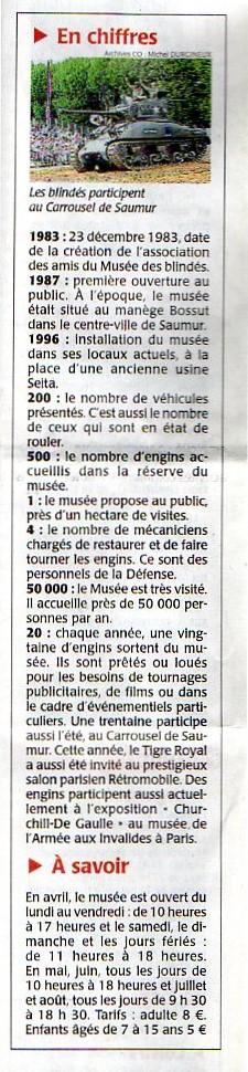 Un musée des blindés New Look à Saumur Img46710