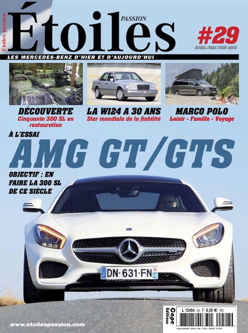Le magazine Etoile passion - Page 3 Ep29_c10