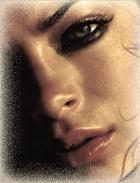 une bannière et un avatar pour ma Cath [Gwen fait] Cathav10