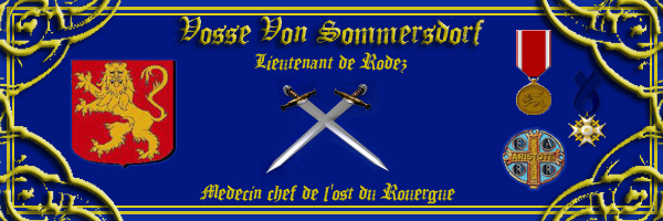 Commande de bannieres (Gwenn) Vosseb10