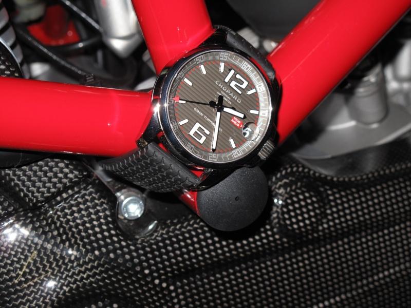 Feu de vos montres de pilote automobile - Page 6 Img_0410