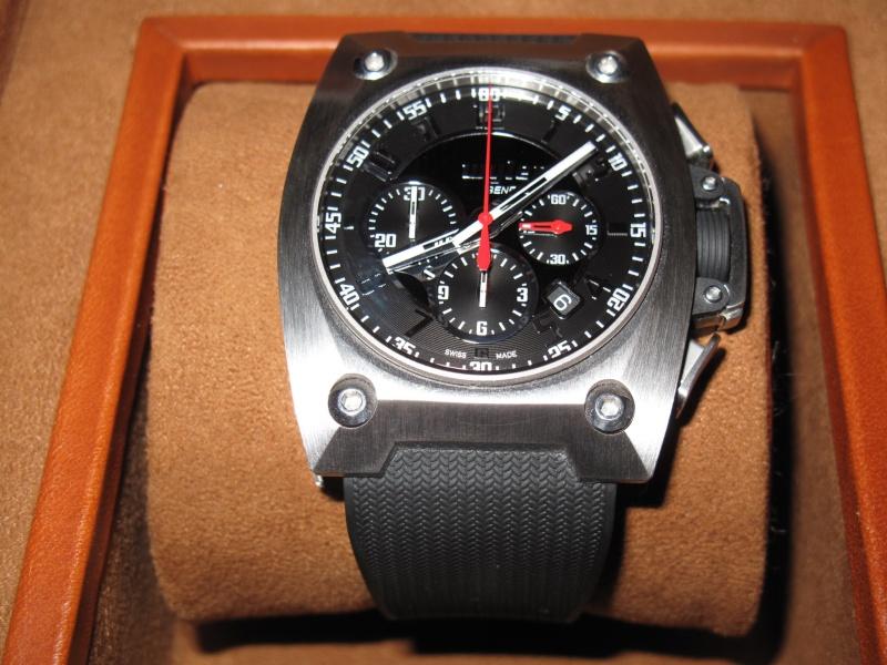 Feu de vos montres de pilote automobile - Page 6 Img_0610