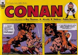 Como descubristeis o iniciasteis en las aventuras de Conan? Sin_ty14