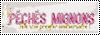 Péchés Mignons 68426610