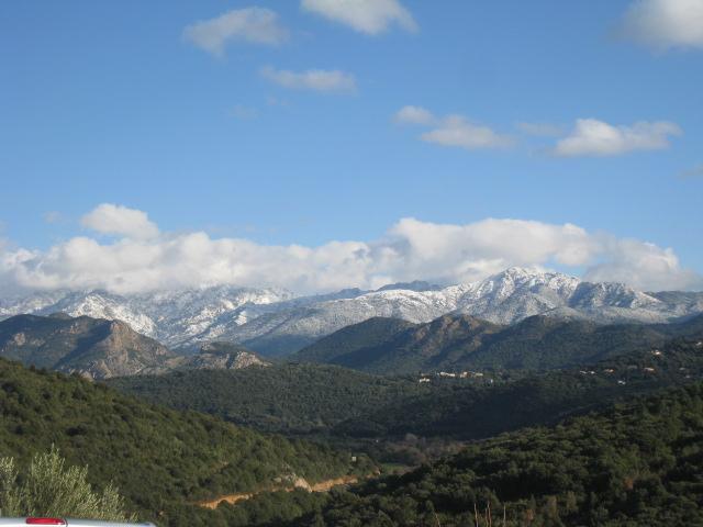 Juste pour vous donner envie de venir en Corse Romer_12