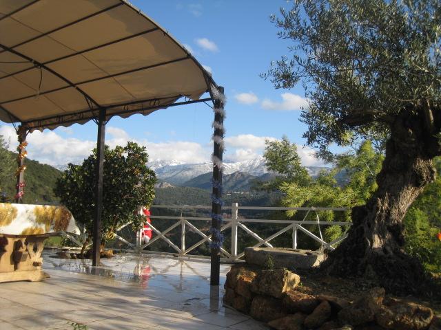 Juste pour vous donner envie de venir en Corse Romer_15