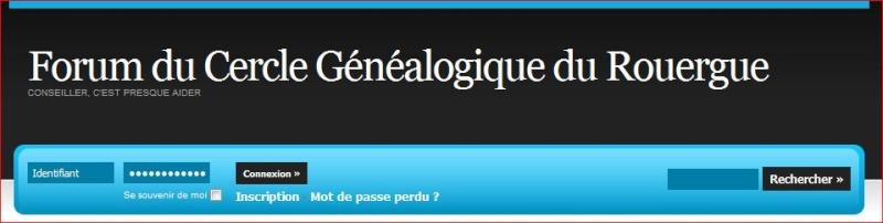 AUTRES FORUMS GENEALOGIQUES FRANCOPHONES Forum_10