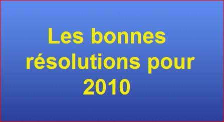 BLOG-GEG Les_bo10