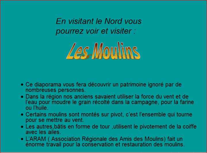 BLOG-GEG Les_mo10