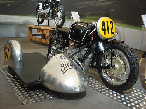 OLD RACER Hsvcvc10