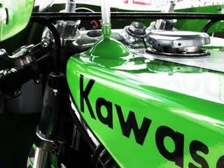 kawa Kawasa10