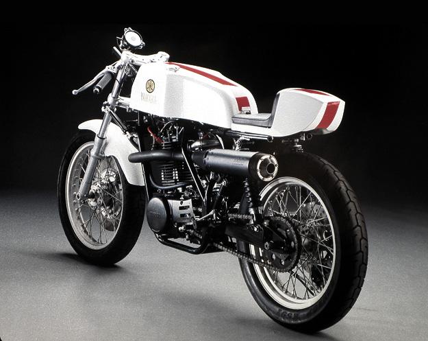 Une petite Yam KR 500 Yamaha11