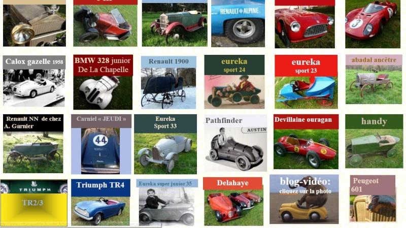 Championnats de jouets sportifs 1932 - (voitures à pédales) Captur12