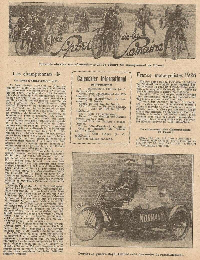 Darmont tricyclecar Darmon17
