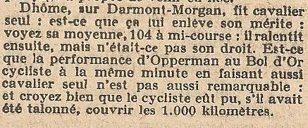 Darmont tricyclecar Darmon18