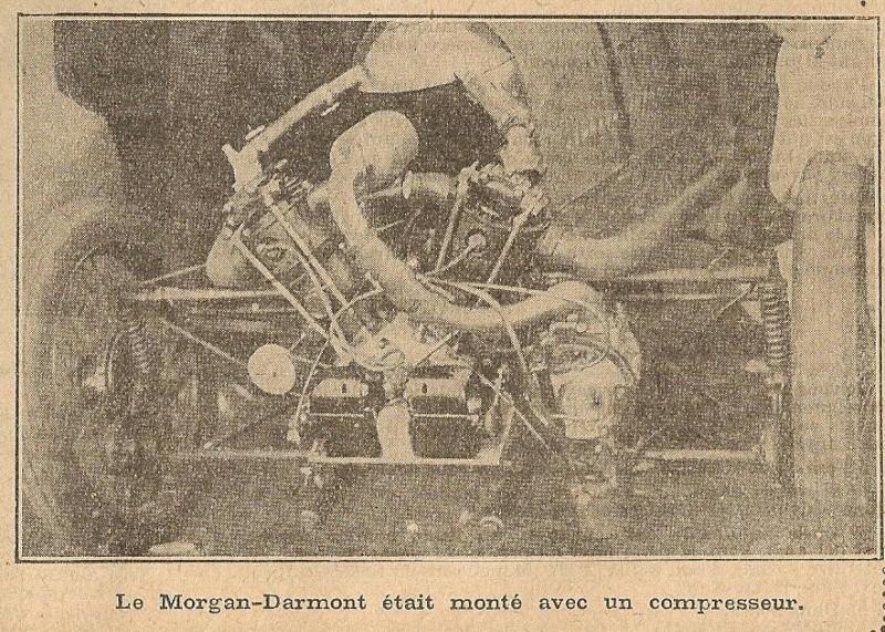 Darmont tricyclecar Gp_de_10
