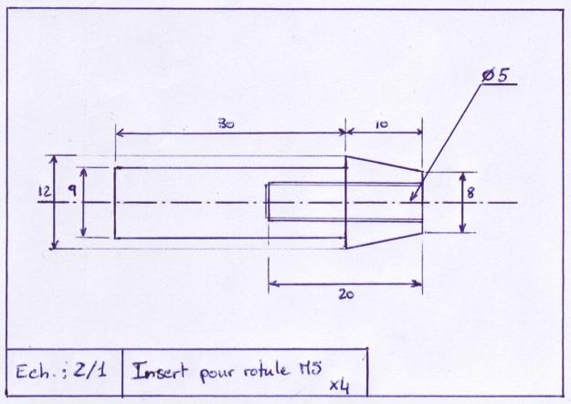 Pilote automatique - Page 4 Captu104