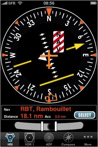 [iPhone] Air Navigation Captur17