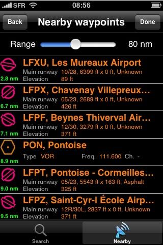 [iPhone] Air Navigation Captur18