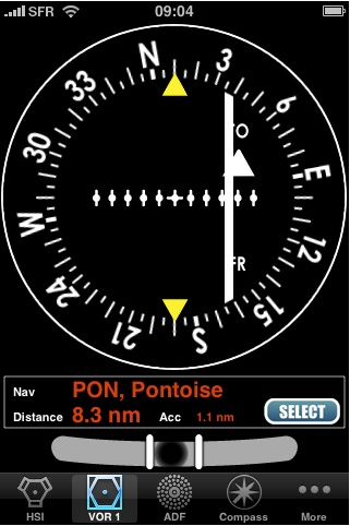 [iPhone] Air Navigation Captur19