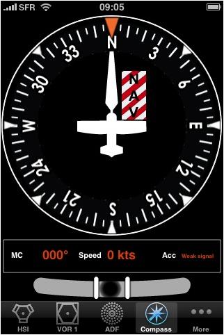 [iPhone] Air Navigation Captur21