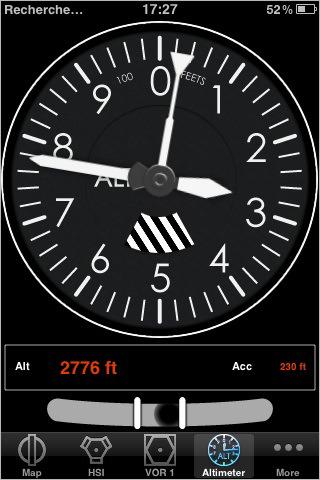 [iPhone] Air Navigation Captur22