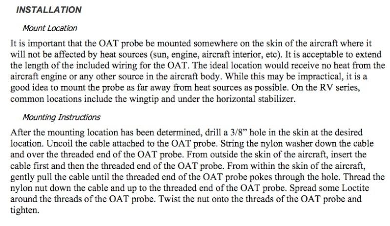 Projet tableau de bord - Page 3 Captur43