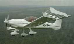 Le Winggrid Captur50